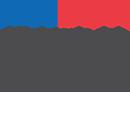 Santiago Recicla Logo